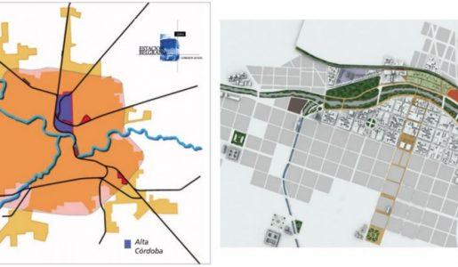 Planificar Córdoba entre todos significa poner a Córdoba Primero