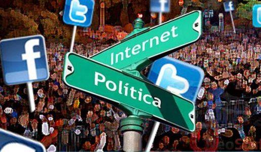 Participación política más allá de los partidos