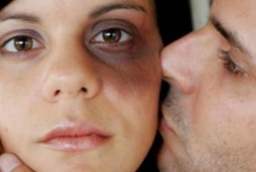 Violencia sexual contra las mujeres, atentado a los derechos humanos