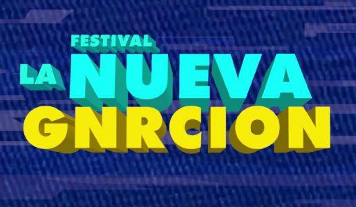 Nuevo Rock Argentino, capitulo: ?