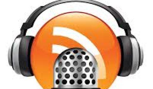 La radio: aquí, ahora (y mañana)