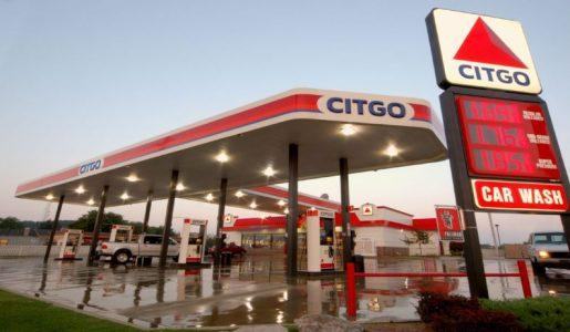 El embargo petrolero