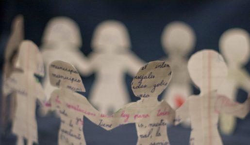 Escuela y familia influyen en las conductas de acoso