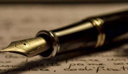 Carta Abierta al Negro Valerio