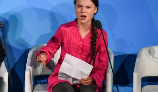 Greta, abogados y publicistas