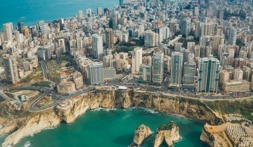 Beirut: en las puertas de un drama global (I)