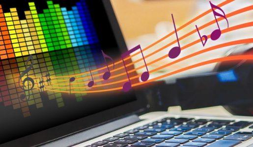 ¿Cambia la industria de la música con la pandemia?